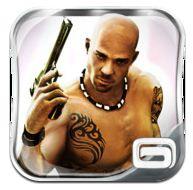 Nieuw: Gangstar Rio: City of Saints