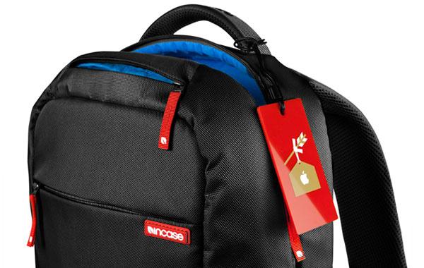 Apple Japan gaat weer 'Lucky Bags' verkopen