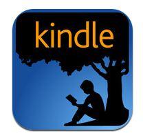 Amazon Kindle-app voor iPad krijgt belangrijke update