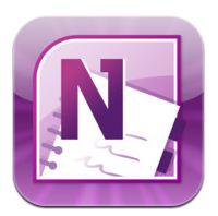 Update optimaliseert Microsoft OneNote voor iPad