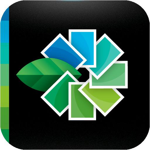 Snapseed is iPad app van het jaar