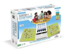 GameChanger voor de iPad brengt bordspelletjes tot leven