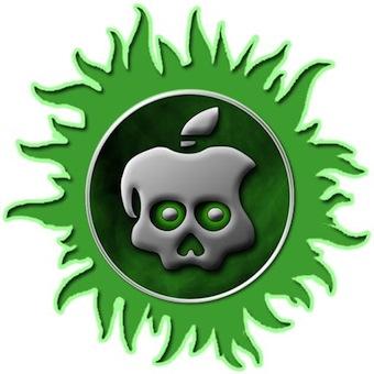 Al meer dan 1 miljoen downloads Greenpois0n Absinthe Jailbreak