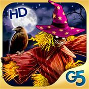 Ontdek de duistere wereld van The Magicians Handbook voor iPad