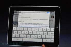iPad populair onder Europese artsen