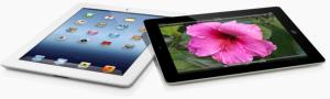 Providers boos op Apple over 4G promotie