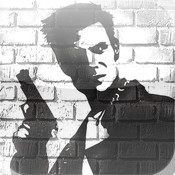 Max Payne Mobile – 'Bullet Time' voor iPad [REVIEW]