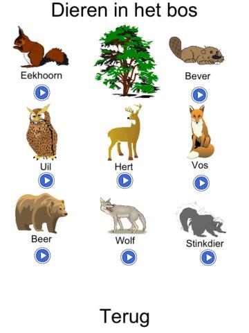 Blockie – Dieren voor iPad vandaag GRATIS