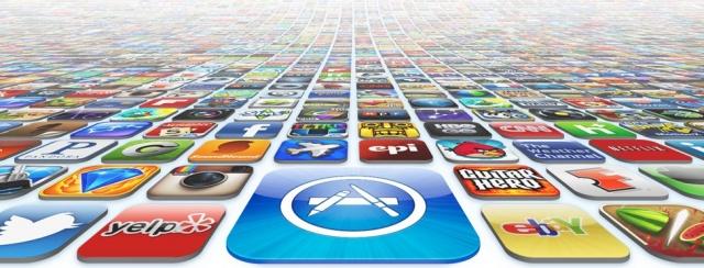Technische problemen bij App Store bij updaten apps