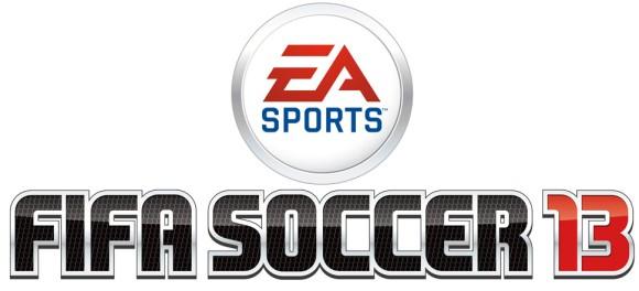 EA toont eerste beelden FIFA 13 voor iPad