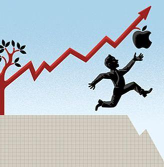 Apple kan 40 miljoen iPad Mini's verkopen in eerste jaar