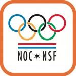 De vijf beste iPad olympische apps [advertorial]