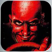 Carmageddon voor iPad tijdelijk 89 cent