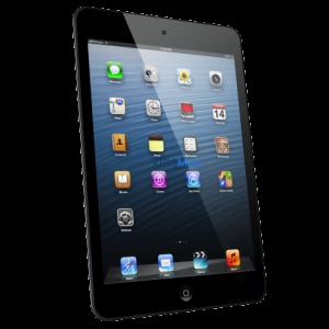 Twee nieuwe iPads: iPad 4 en iPad Mini !!