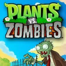 Plants vs Zombies HD vandaag 89 cent