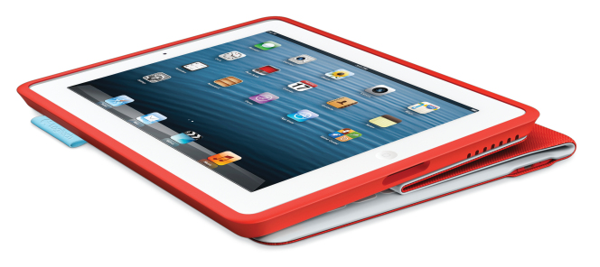 logitech-fabricskin-keyboard-folio_mars-orange