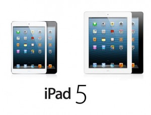 iPad_5_release_date