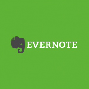 evernote-for-windows-8-10-536x535